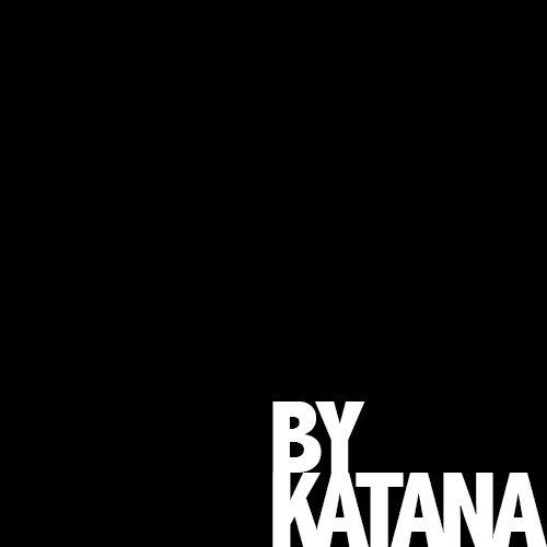 BY KATANA